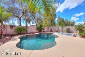 21036 N ALMA Drive, Maricopa, AZ 85138