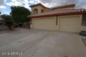 2440 W TOLEDO Place, Chandler, AZ 85224