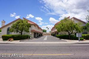 4328 N 36TH Street, 6, Phoenix, AZ 85018
