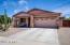 2743 N 153RD Drive, Goodyear, AZ 85395