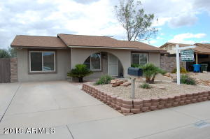 3420 E HELENA Drive, Phoenix, AZ 85032