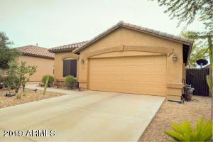 46149 W GUILDER Avenue, Maricopa, AZ 85139