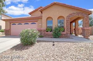 9947 W RIVERSIDE Avenue, Tolleson, AZ 85353