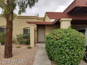 535 S Saguaro Way, Mesa, AZ 85208