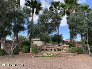16464 W MOHAVE Street, 98, Goodyear, AZ 85338