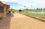 2345 S BUTTERCUP, Mesa, AZ 85209