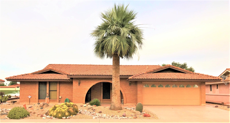 Photo of 2345 S BUTTERCUP --, Mesa, AZ 85209