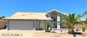 7846 E MILAGRO Avenue, Mesa, AZ 85209
