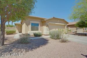 2050 W HAYDEN PEAK Drive, Queen Creek, AZ 85142