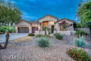 894 E COUNTY DOWN Drive, Chandler, AZ 85249