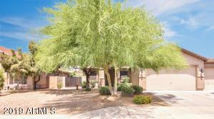 11066 E CHOLLA Road, Mesa, AZ 85207