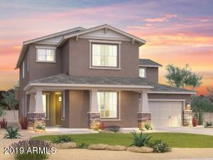3004 W TUMBLEWEED Drive, Phoenix, AZ 85085