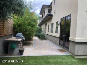 5010 N 34TH Street, 2, Phoenix, AZ 85018
