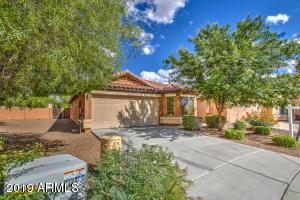 4083 E HEMATITE Lane, San Tan Valley, AZ 85143