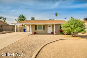 1516 W CHEYENNE Drive, Chandler, AZ 85224