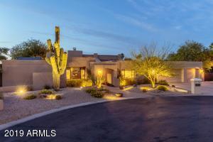 4210 E MALAPAI Drive, Phoenix, AZ 85028