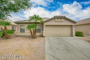 42622 W MICHAELS Drive, Maricopa, AZ 85138
