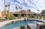 8330 E CAPTAIN DREYFUS Avenue, Scottsdale, AZ 85260
