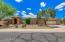 1821 E EL FREDA Road, Tempe, AZ 85284