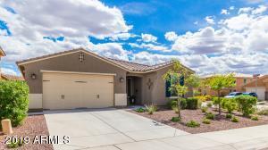 10445 W BAJADA Road, Peoria, AZ 85383