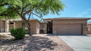 713 S 120TH Avenue, Avondale, AZ 85323