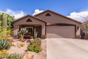 4505 E COYOTE WASH Drive, Cave Creek, AZ 85331