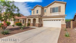 35854 N ZACHARY Road, Queen Creek, AZ 85142