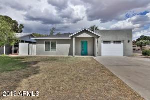 3101 N 35TH Street, Phoenix, AZ 85018
