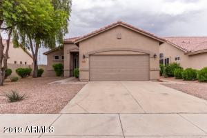 18379 N 116TH Drive, Surprise, AZ 85378