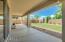 20066 N JONES Drive, Maricopa, AZ 85138