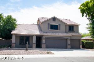 6971 S BELL Place, Chandler, AZ 85249