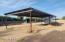 22624 S Hawes Road, Queen Creek, AZ 85142