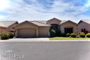 20615 N 57TH Drive, Glendale, AZ 85308