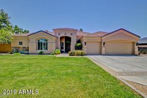5433 E OSBORN Road, Phoenix, AZ 85018