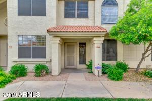 3930 W MONTEREY Street, 122, Chandler, AZ 85226
