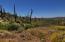 42231 N FLEMING SPRINGS Road, NA, Cave Creek, AZ 85331