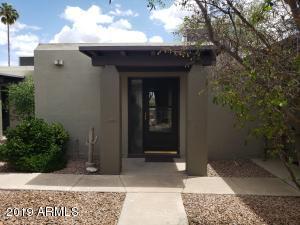 16745 E GUNSIGHT Drive, C8, Fountain Hills, AZ 85268