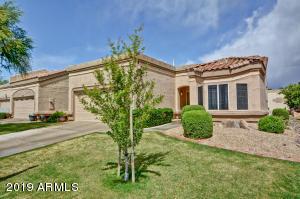 19449 N 83RD Drive, Peoria, AZ 85382
