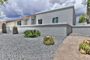 17304 E EL PUEBLO Boulevard, Fountain Hills, AZ 85268