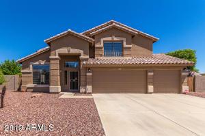 6919 W PLANADA Lane, Glendale, AZ 85310