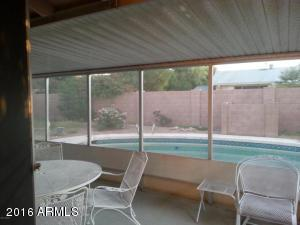 8637 E EL CHARRO Lane, Scottsdale, AZ 85250