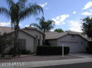 873 E CINDY Street, Chandler, AZ 85225
