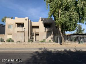 5035 N 17th Avenue, 115, Phoenix, AZ 85015