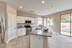 12843 W ROSEWOOD Drive, El Mirage, AZ 85335