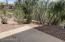 13442 N MOUNTAINSIDE Drive, B, Fountain Hills, AZ 85268