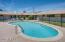 3034 N 40TH Street, 11, Phoenix, AZ 85018
