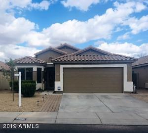 33091 N DOUBLE BAR Road, Queen Creek, AZ 85142