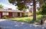 5839 W MORTEN Avenue, Glendale, AZ 85301