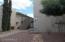 815 N HAYDEN Road, D203, Scottsdale, AZ 85257