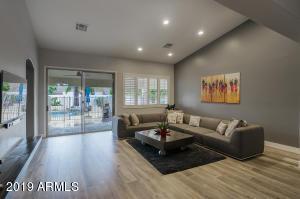 5217 E JUNIPER Avenue, Scottsdale, AZ 85254